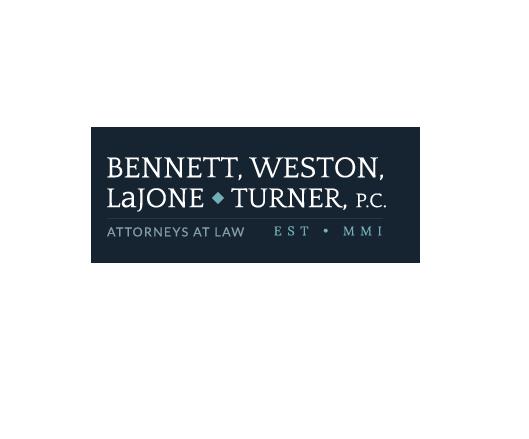 Bennett_Suuare-logo-1