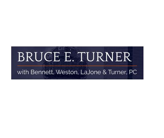 Bruce-Square