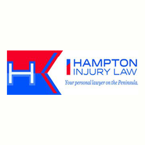 hamptoninjurylawplc