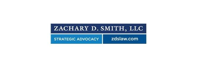 ZacharyDsmithLaw-Zdslaw.com