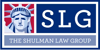 Immigration Lawyer The Shulman Law Group