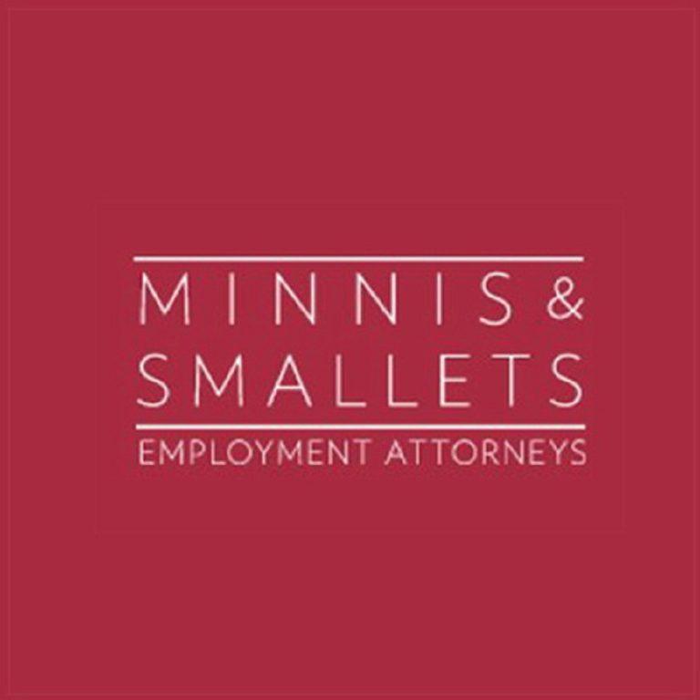 MinnisandSmallets Copy 768x768