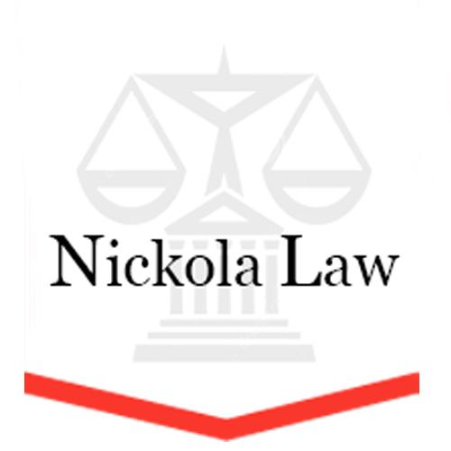 Nickola Law