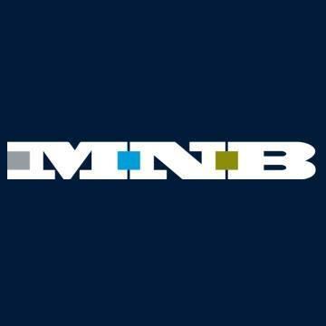 MNBLaw Logo