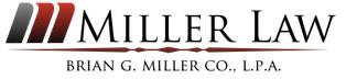 Miller logo new