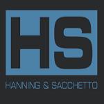 Hanning Sacchetto 1