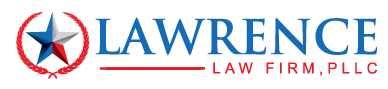 fort bend dwi lawyer