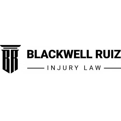 Blackwell Ruiz Injury Law Logo 500x500 1
