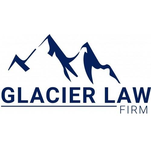 Glacier Law Firm Logo 500x500 1