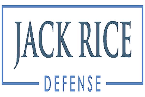 Jack Rice