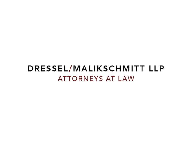 Dressel Malikschmitt LLP