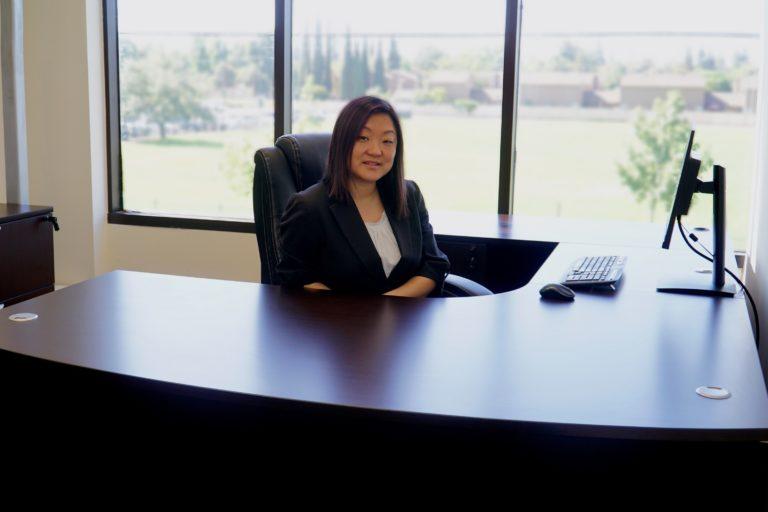 Jin Kim Tax Lawyer Sacramento California 1 768x512